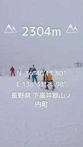 CA6AC239-D884-412E-8E6C-B6B43DECE768