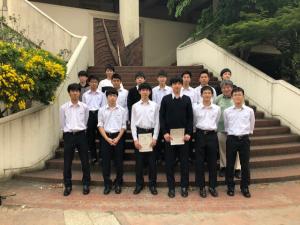 2019関東D5